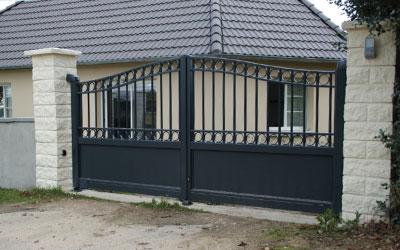 menuiserie pvc bois alu st eloy les mines 63700 saint eloy menuiserie. Black Bedroom Furniture Sets. Home Design Ideas